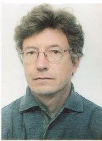 Mikhail Shaposhnikov